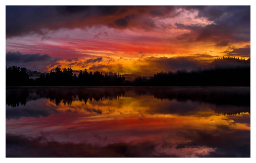 Sunrise Colors - Item No. LS21 - $230