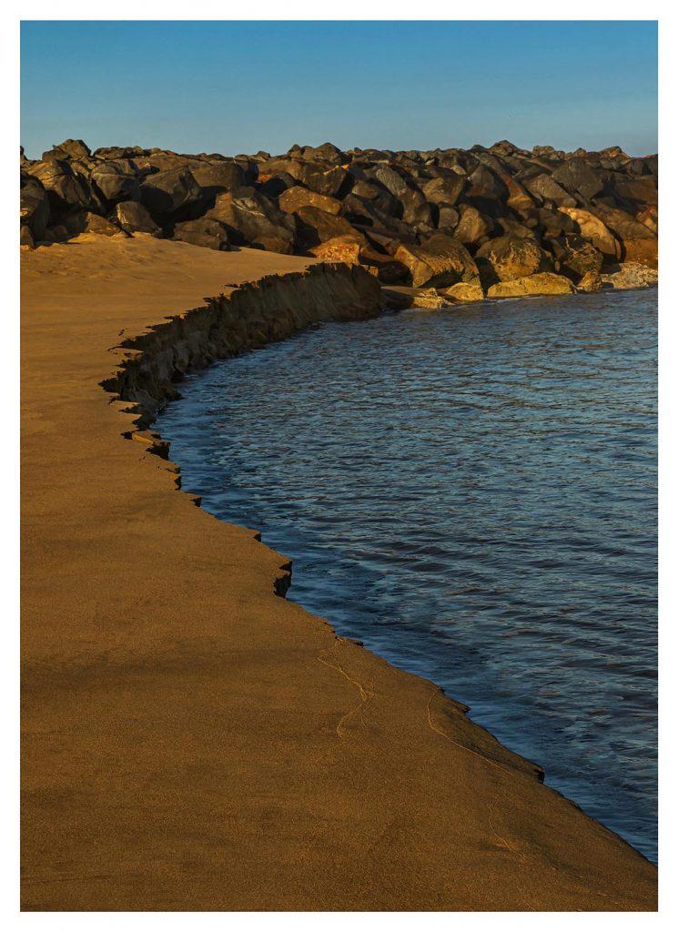 Sand Curve - Item No. LS31 - $199