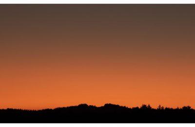 Morning Glow - Item No. LS32 - $221