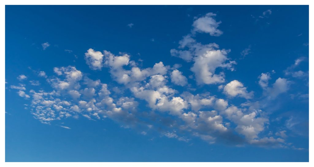 Cloud Art - Item No. LS33 - $233