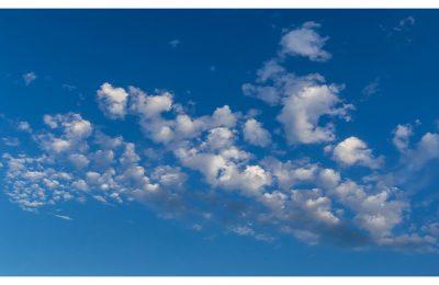 Cloud Art - Item No. LS33 - $233